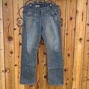 AG Jeans, Men's.